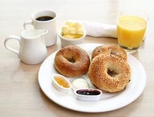 desayuno-continental